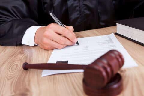 Preliminary Injunction