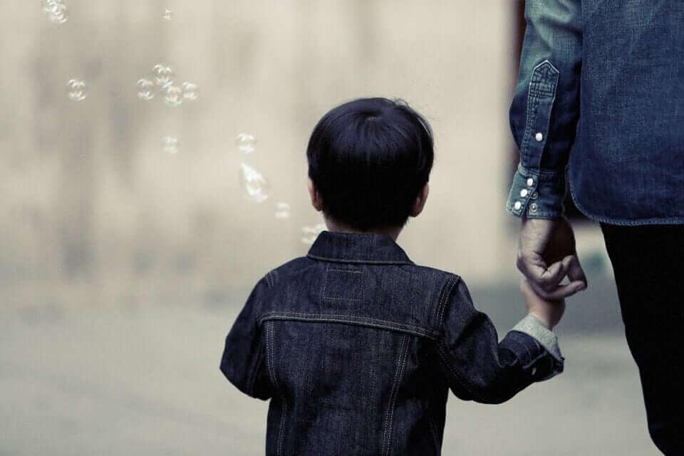 child-custody-jodat-law