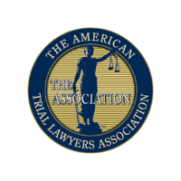 Top 100 Trial Lawyers American Trial Lawyers Association