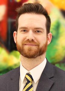 Attorney Jason Karpel